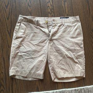 Ralph Lauren Men's Khaki shorts